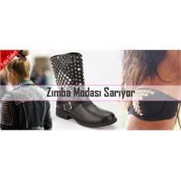 2013 Zımba Trendi