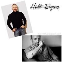 Türkiye'nin Nicolas Cage 'i: Halit Ergenç Ve Stili