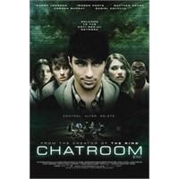 Ölüm Odası – Chatroom Fragman Yorum