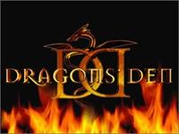 Dragon s Den Ne Zaman Başlıyor ?