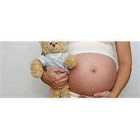Doğru Doğum Yöntemi Nasıl Seçilir