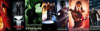 İyi, Kötü Ve Çürük(!) Marvel Filmleri