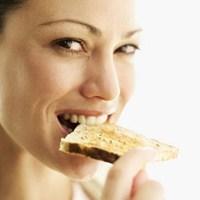 Enerjik Hissetmek İçin Nasıl Beslenmelisiniz?