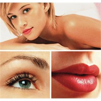 Doğru Bilinen 10 Güzellik Yalanı