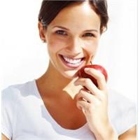 Kadınların Mutlaka Alması Gereken 6 Sağlıklı Gıda
