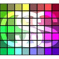 Online Css İle Gradient (Renk Geçişi) Yapımı