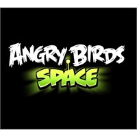 Angry Birds Space Geliyor