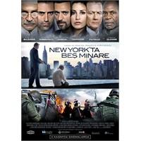 New York Ta Beş Minare