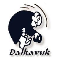 Dalkavuk Ve Soytarı