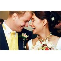 Evlilik Kadından Çok Erkek İçin Yararlı