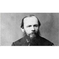 Dostoyevski'nin Eserlerinde Türkler ve Müslümanlar