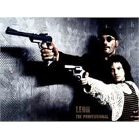 Leon - Sevginin Gücü