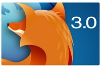 Firefox Un Öne Çıkan Özellikleri
