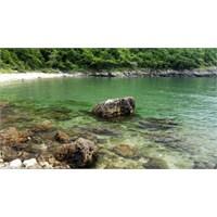 Karadeniz Güzellikleri - Kurucaşile