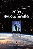2009da Gökyüzünde Neler Olacak