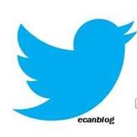 Günlük Tweet Sayısı 500 Milyona Ulaştı!