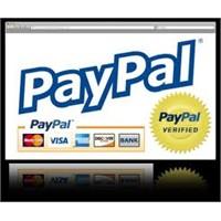Neden Herkesin Bir Paypal Hesabı Olmalı?