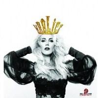 Hande Yener`in `kraliçe`si Hazır!