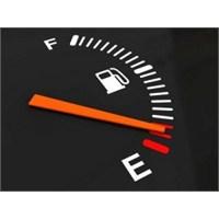 Yakıt Tasarrufu Nasıl Yapılır?