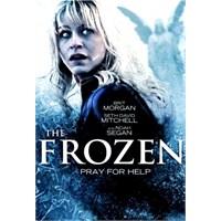 The Frozen : Süpriz Final Uğruna...
