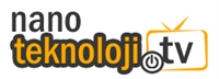 Nano Teknoloji Tv Yayında