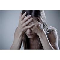 Strese Karşı Basit Ve Önemli Önlemler