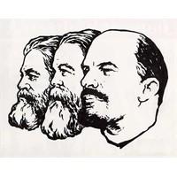 Komunizm Ve Sosyalizm Arasındaki Farklar