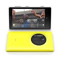 Nokia 1020 Kutu Açılımı