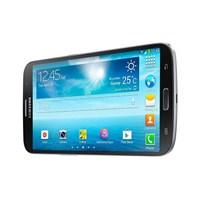 Samsung Galaxy Megaya Yakından Bakalım