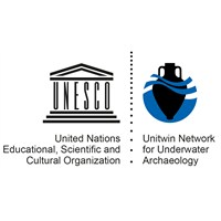 Unesco Sualtı Arkeolojisi Unitwin Network