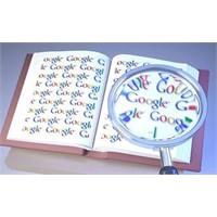 Google+ 18 Milyon Kullanıcıya Ulaştı