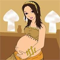 Hamilelik Döneminde Sağlikli Beslenme