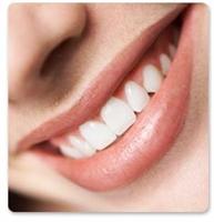 Bembeyaz Dişler, Sağlıklı Gülüşler