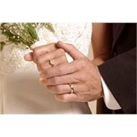 Mutlu Evliliğin 6 Anahtarı !