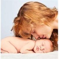Her Annenin Öğrenmesi Gereken 20 Şey!
