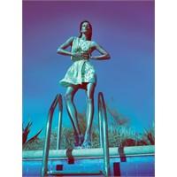 Versace 2012 Bahar Kampanyası Full Koleksiyon