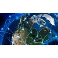 En Hızlı İnterneti Bu Ülkeler Kullanıyor!