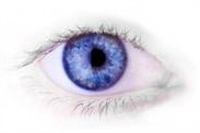 Capcanlı Gözler İçin Püf Noktalar