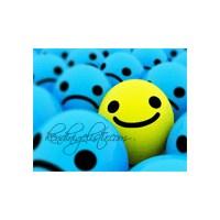 Yaşamı Boyunca Mutlu Olmak İsteyenler İçin...