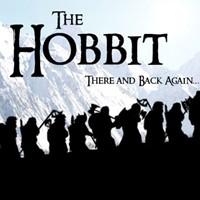 """Milyon Dolarlık """" The Hobbit """" Geliyor !"""
