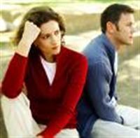 Boşanmanın Etkisi Ne Zaman Atlatılır ?