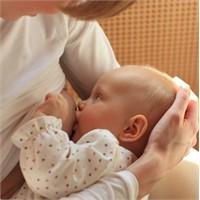 Daha Sağlıklı Anne Sütü İçin Ne Yapılmalıdır?