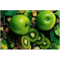 3 Günde 2 Kilo Verdiren Meyve Diyeti!