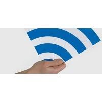 Wifi Ağınızda Başkası Mı Var?
