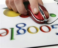 Google'dan Ucuza Arama Bedava Sms