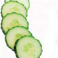 Salatalık Sinirlere İyi Geliyor