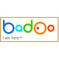Badoo Üyelik İptali
