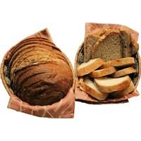 Makarna ve ekmek şişmanlatır efsanesinin aslı