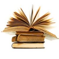 Cümle Çeşitleri, Cümle Türleri İle İlgili Konular