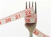 Sağlıksız Zayıflama Yöntemlerinden Kaçının